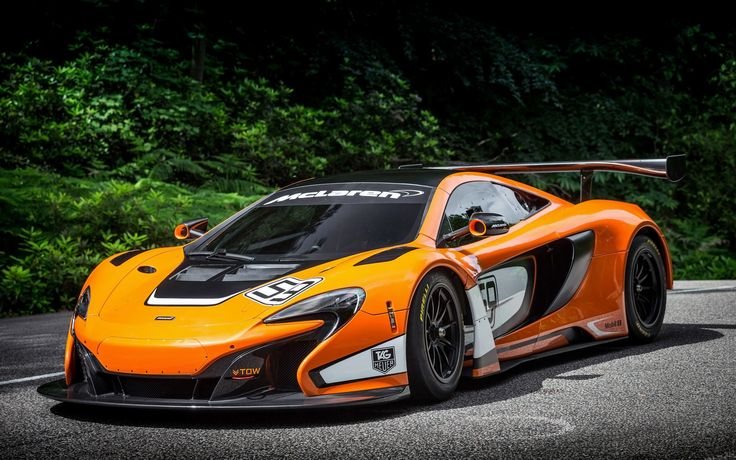 2015 mclaren 650s gt3 wallpapers -   2015 Mclaren 650s Gt3 Wallpaper Hd Car Wallpapers with 2015 Mclaren 650s Gt3 Wallpapers | 2560 X 1600  2015 mclaren 650s gt3 wallpapers Wallpapers Download these awesome looking wallpapers to deck your desktops with fancy looking car photo. You can find several design car designs. Impress your friends with these super cool concept cars. Download these amazing looking Car wallpapers and get ready to decorate your desktops.   2015 Mclaren 650s Gt3 Hd…