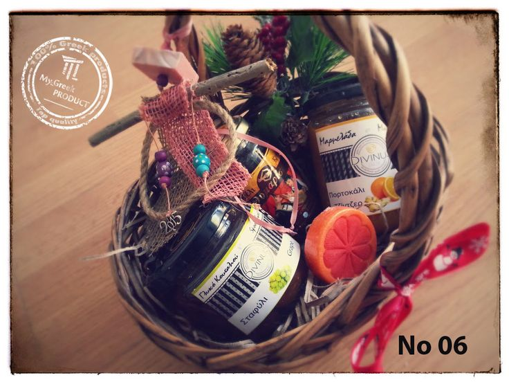 Looking for the most amazing gifts? http://mygreekproduct.com/el/107--
