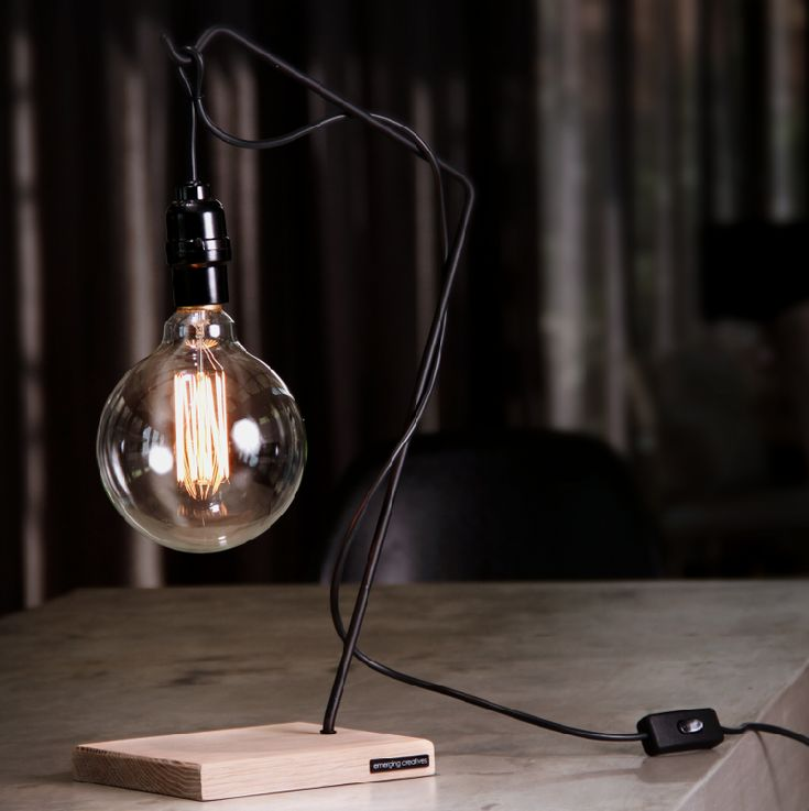 Portable Lamps offer flexibility and can direct light to just where you want it. They are also great for ambient, task or accent lighting. Loads of Living has now introduced a new range of stunning lighting and desk lamps. Seen here is the Jennifer desk lamp. #loadsofliving #lighting #SouthAfrica #decor #home