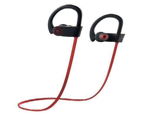 Beats earphones for iphone x - exercise headphones for iphone 8