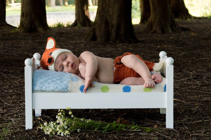 OMG!! 😍😍 Baby Fox Costume - Halloween Newborn pics must!! 😍 Costumes For Infants - Woodland Nursery - Fox Tail Costume - Newborn Boy Outfits Or Girl - Coming Home Outfit by MyLittleCrochetables on Etsy https://www.etsy.com/listing/452838436/baby-fox-costume-halloween-costumes-for