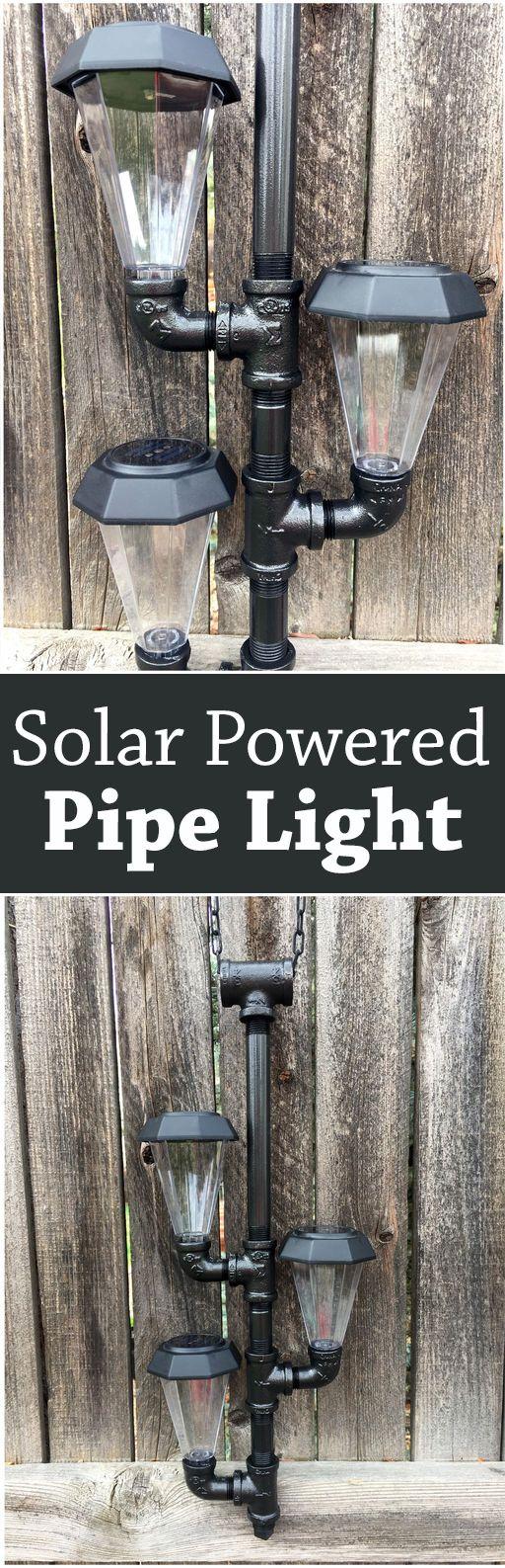 Homemade Solar Lights 171 Best Solar Images On Pinterest Solar Energy Solar Lights