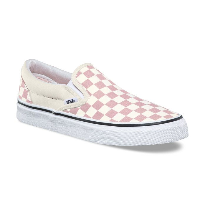 12 Pastel Shoes To Buy Now   Vans shoes