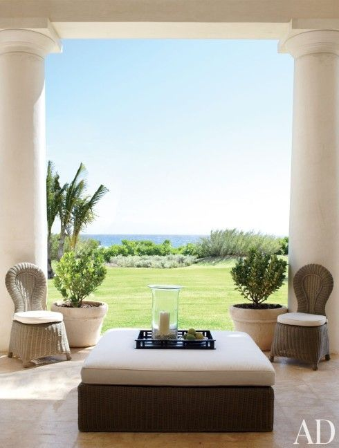 First Dibs Home Decor 1stdibs_ia_020 Mark D Sikes 1st Dibs Destination By Design Punta Cana