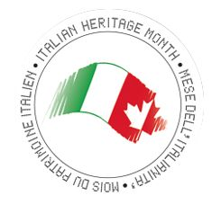 June has been declared Italian Canadian Heritage Month and as a proud sponsor we thought it would be fun to delve into the quirkiest of ourItalo-Canadian-ness… the origin of the…