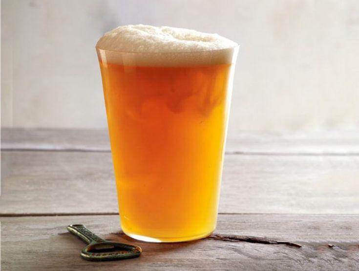La birra artigianale spiegata bene: Saison