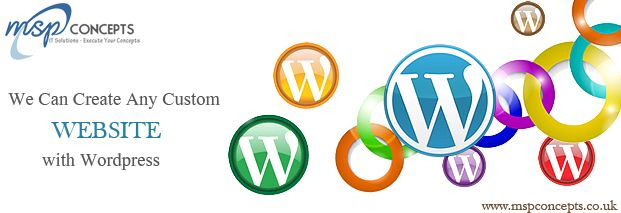 #WordPress_Plugins: What Are They And How They Are Useful?
