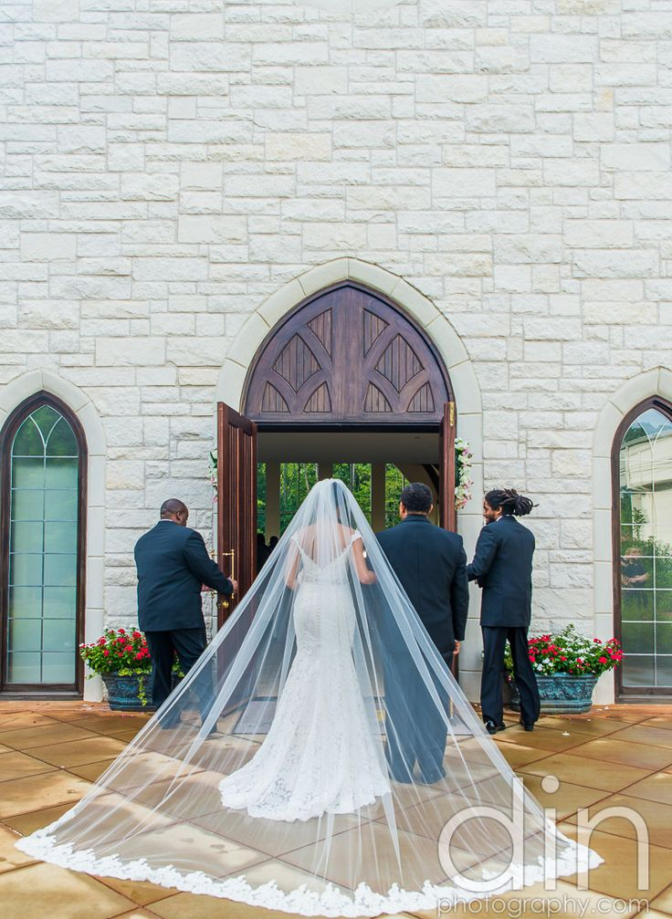 226 Best Images About Tying The Knot In Gwinnett On Pinterest Park In Engagement Pictures And