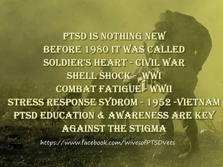 veterans and ptsd What are the real rates of ptsd, tbi, depression, and suicide for vietnam  veterans, oif and oef veterans statistics and references.