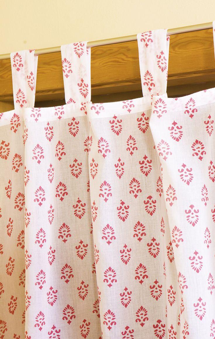 Pink Bedroom Curtains Printing Girls Pink Bedroom Curtains Printing Girls Pink Bedroom