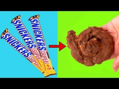 ¡11 BROMAS GRACIOSAS! ¡GUERRA DE BROMAS! - YouTube #bromasgraciosas