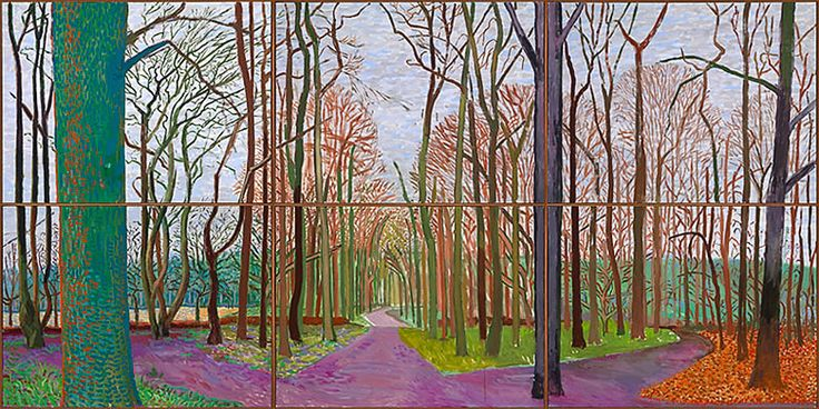 http://www.hockneypictures.com/exhibitions/la.louver.march2007/yorkshire.02_large.php