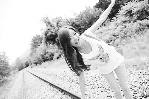 Kim Seukye