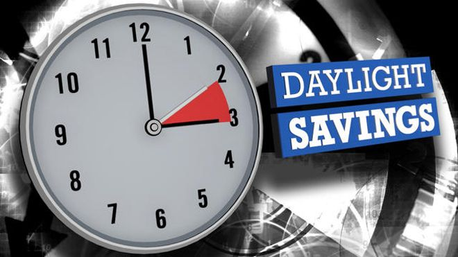 About Daylight Saving Time, When is Daylight Saving Time 2016 (Begins and Ends) in United States all about Daylight Saving Time you need to know.