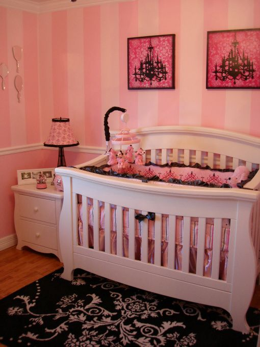 199 best images about pink and black on pinterest baby 10155 | b9f77f9b10edb00e6097d8a14208ed98