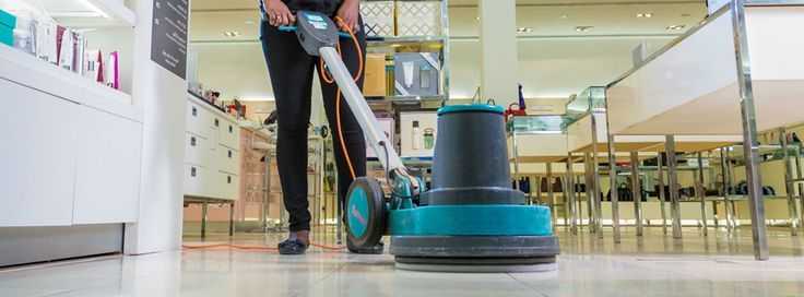 5 Actionable Ways to Keep Your Workplace Clean