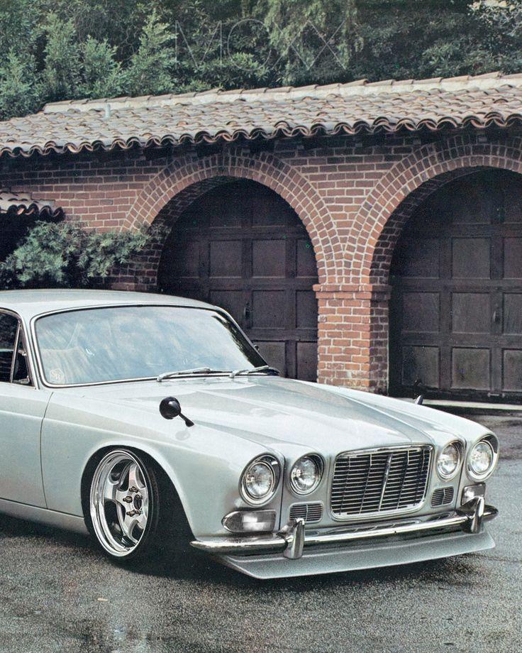 Cars Jaguar: 100 Best Jags Images On Pinterest