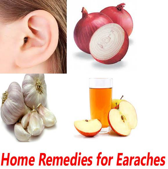 Natural Remedies For Bronchial Copd