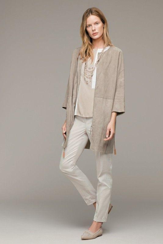 Estremamente 268 best Fabiana Filippi images on Pinterest | Clothing styles  BB43