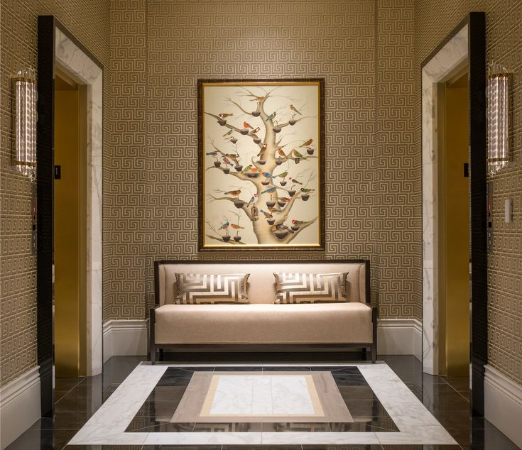 Dallas Design Group Interiors Serving The DFW Area For Over Thirty Years,  Excellence And Personal Commitment Is Evident In Every Project.