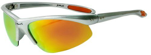 Jimarti JMP8 Polarized Sunglasses for Golf, Fishing, Cycling & Party (Silver & Orange) JiMarti,http://www.amazon.com/dp/B000RNJE48/ref=cm_sw_r_pi_dp_yIcCtb12F95EVPBN