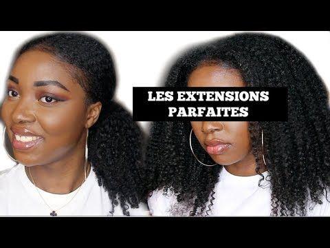 Bien sur Yayou – YouTube   – cheveu bouclés