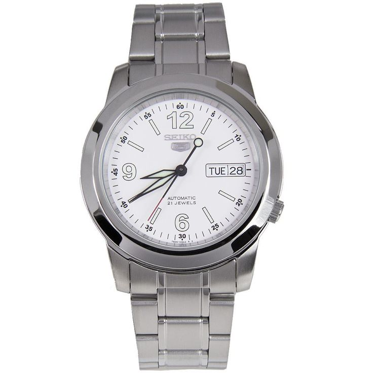 A-Watches.com - Seiko 5 Sports Automatic Gents Watch SNKE57K1 SNKE57, $66.00 (https://www.a-watches.com/seiko-5-sports-automatic-gents-watch-snke57k1-snke57/)