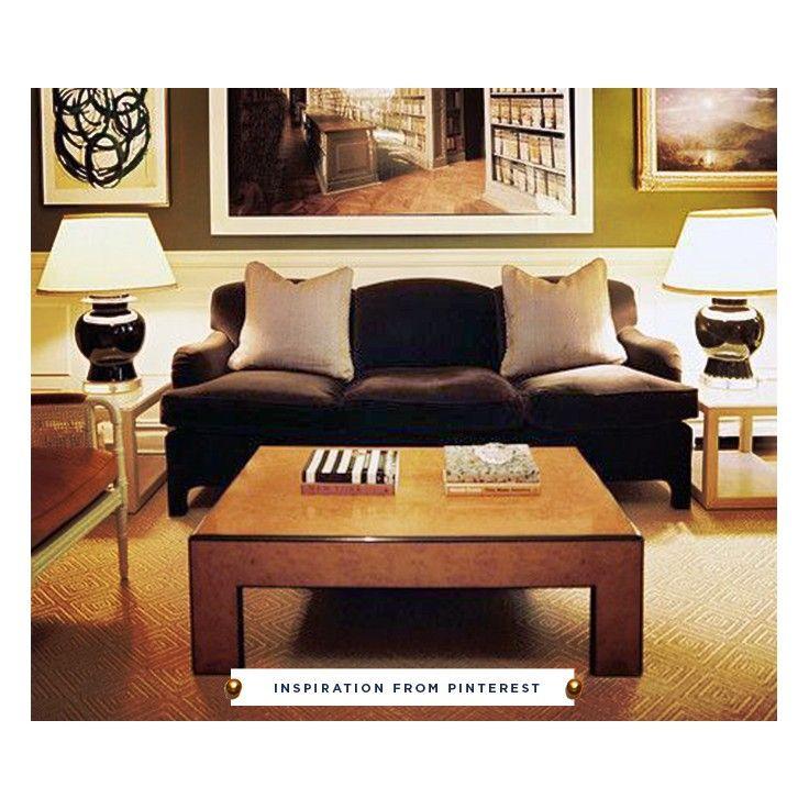 20 besten LOVING Burl Wood Bilder auf Pinterest Wohnzimmer und - vintage wohnzimmer grun
