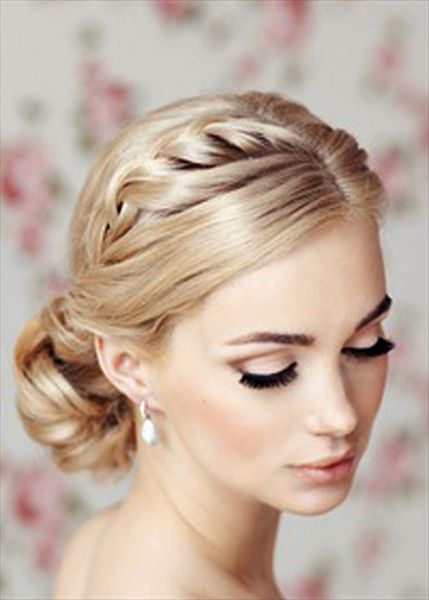 Casa Salon Bridal Hair And Airbrush Makeup - South Florida