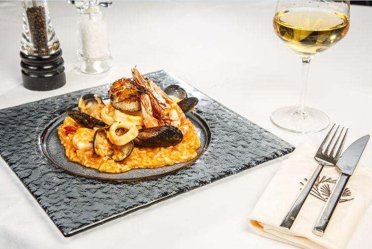 #acerestaurant #yummy #menu #dinner #restaurant #avantgardecollection
