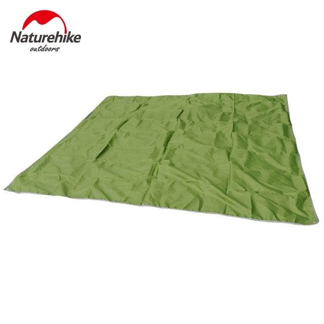 Naturehike Moisture Proof Outdoor Pad 2, Outdoor Ground Cover Mats