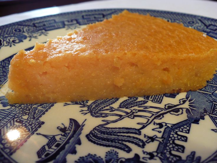 Impossibly Easy Sweet Potato Pie - A sweet potato pie recipe is an excellent alternative for those who tire of pumpkin pies over the holidays. Sweet potatoes are not only healthy, they make terrific desserts.