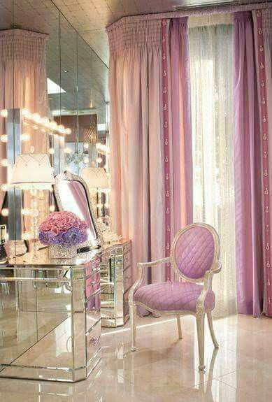 51 best decors images on Pinterest | For the home, Bedroom ideas and ...