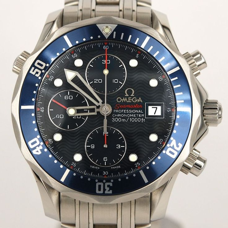 omega seamaster watches 2016 for the love of watches