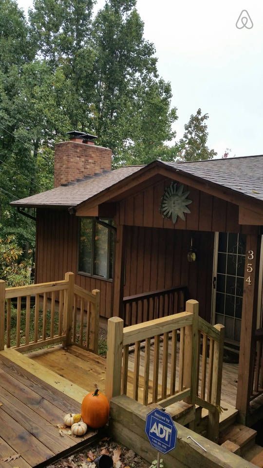 34 best boone north carolina vacation rentals images on for Boone cabin rentals nc