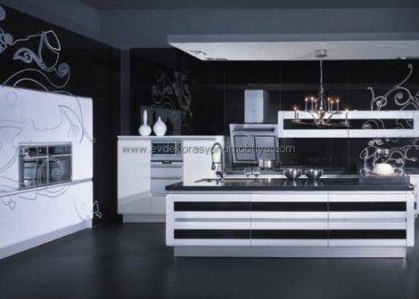 yeni-mutfak-dekorasyon-modelleri-6