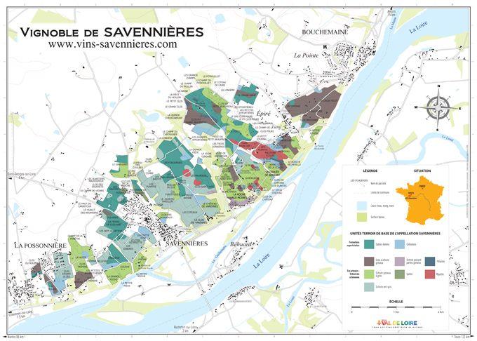 41 best Loire Valley Wines images on Pinterest Loire valley wine - chambre d agriculture du loir et cher