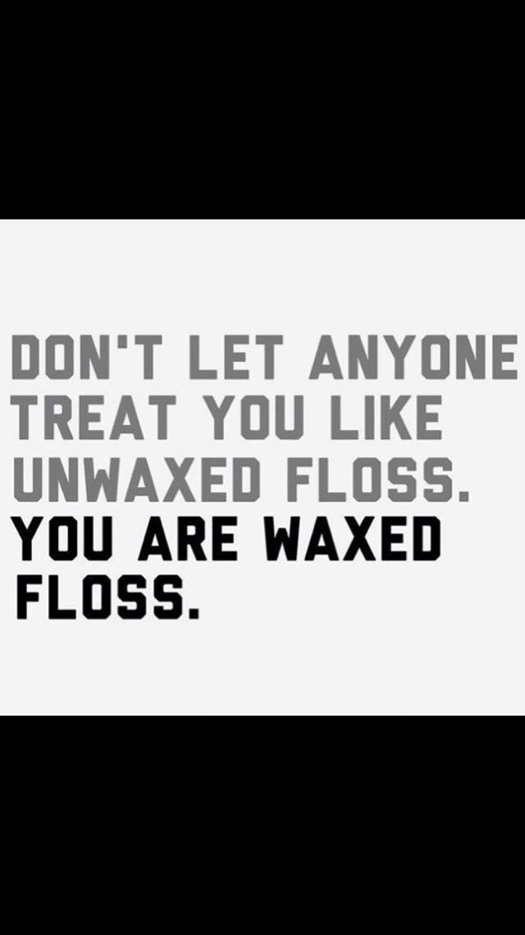 Dental Quotes 540 Best Quotes Images On Pinterest  Words Best Life Quotes And