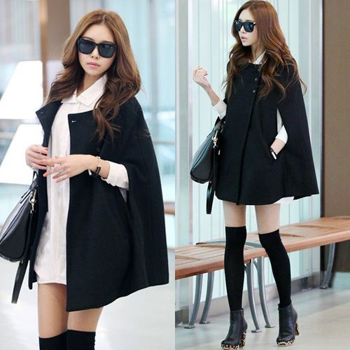 17 Best Fashion Images On Pinterest Korean Fashion Korean Fashion Styles And K Fashion