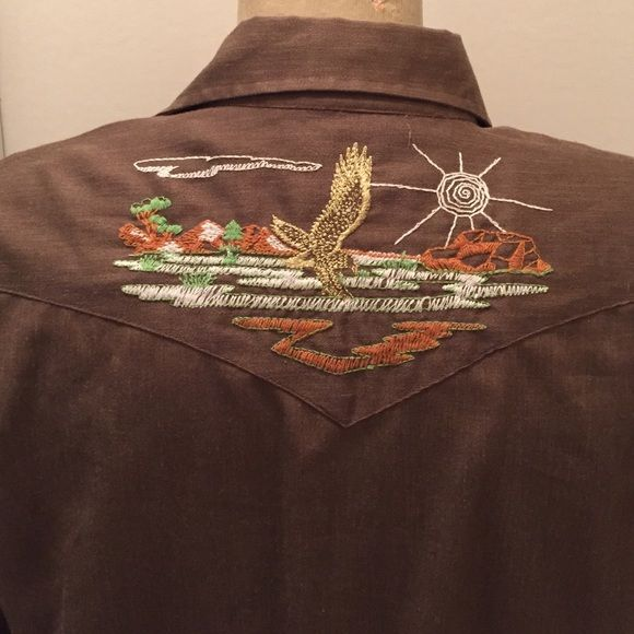 Image Result For Design Size On Front And Back Of Shirts: Best 25+ Western Shirts Ideas That You Will Like On
