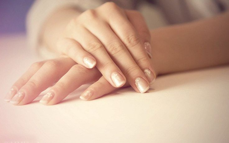 Hand Care Tips at Home - Bharat Views