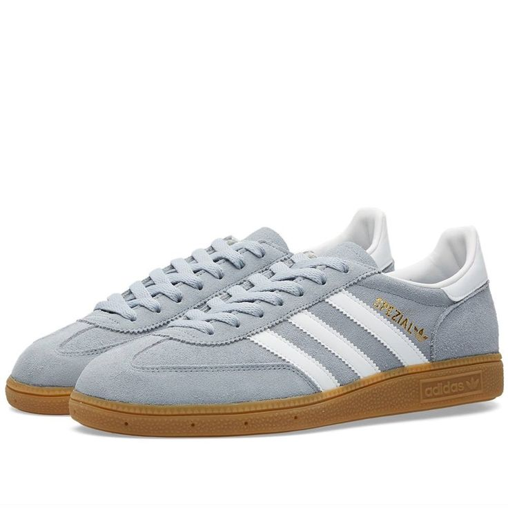 Adidas Spezial, Dubai Mall, Adidas Shoes, Fashion Clothes