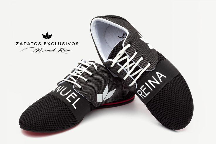 zapatos de baile - 🕺¿¿ Los quieres más exclusivos ?? 🇪🇦❤️🕺 ¡¡¡¡ Ponemos tu nombre en tus zapatos !!!!!! ❤️ #danielsport #yesfootwear #danceshoes #man #dancer #fashion #love #shoes #exclusive #manuelreina #summer #danceshoesoftheday #lovedance #hypefeet #bachata #kizomba #salsa #merengue #danielydesireeoficial #danielydesireecoleccion #ilovemyshoes #ilovedance #musthave