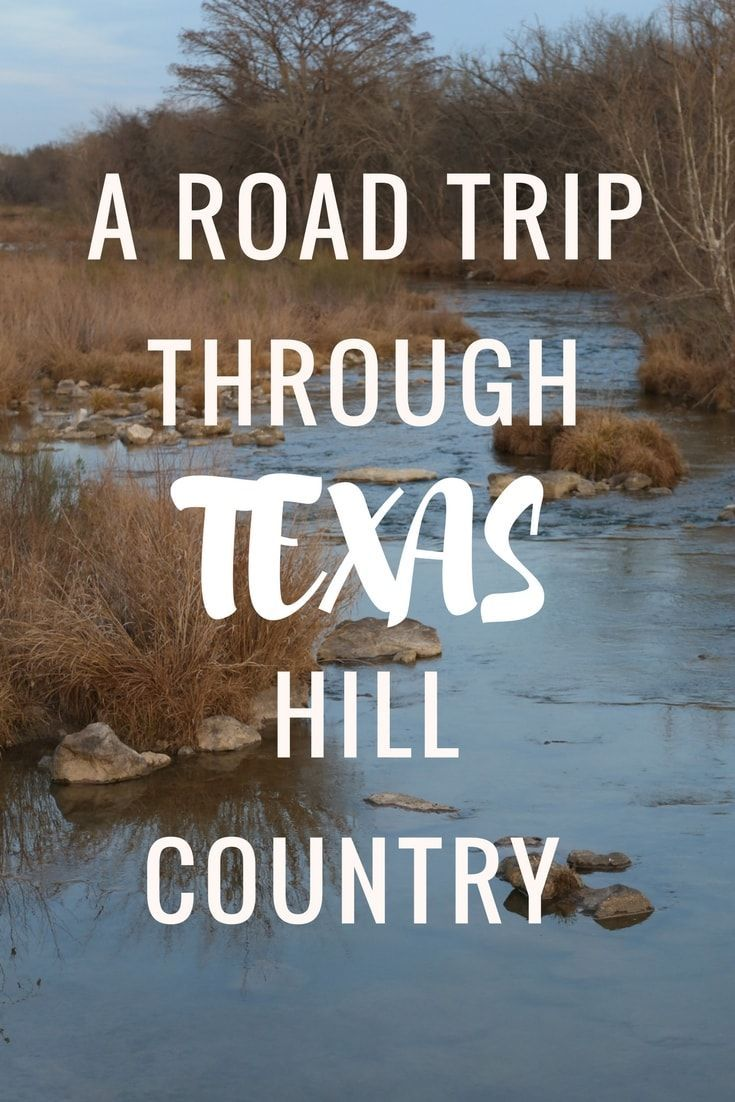 Planning the Ultimate Texas Road Trip. While Austin has always and will continue to be one of my favorite U.S. cities, I can't believe the magic of small-town Texas we discovered throughout our seven day road trip through the diverse and scenic landscape of Texas Hill Country. Click through to read more about our road trip through Texas. | Camels and Chocolate #texas #roadtrip