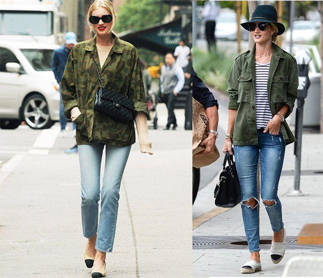 La compra de la semana: shacket by Devil wears Zara  #Aw16, #LaCompraDeLaSemana, #Other