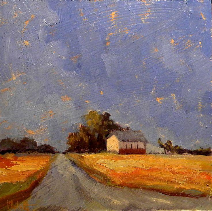 Impressionist (entertainment) - Wikipedia
