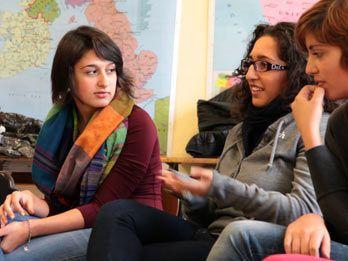adolescenti scuola - Cerca con Google
