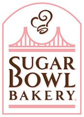 Sugar-Bowl-Bakery-Logo
