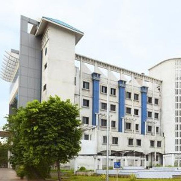 SRI MANAKULA MEDICAL COLLEGE MBBS ADMISSIONS 2017 FEES STRUCTURE, NEET ELIGIBILITY CRITERIA, MANAGEMENT AND NRI QUOTA ADMISSION PROCEDURE CALL 8099811116