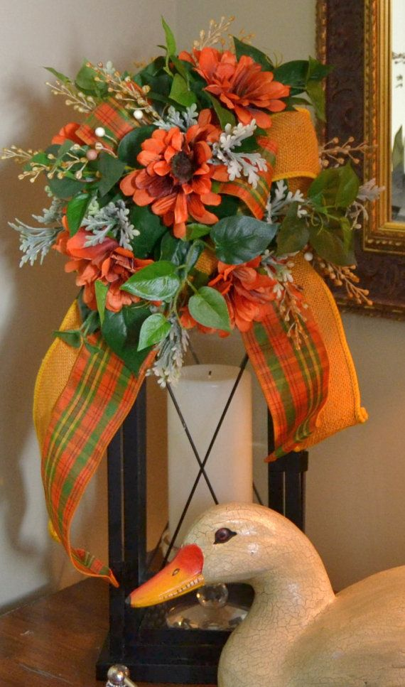 Decorating Ideas > 1000+ Ideas About Fall Lanterns On Pinterest  Fall Decor  ~ 072643_Thanksgiving Lantern Decorations